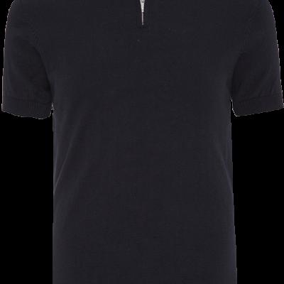 Fashion 4 Men - Ransford Polo