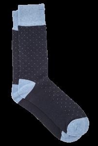 Fashion 4 Men - Sinatra Sock