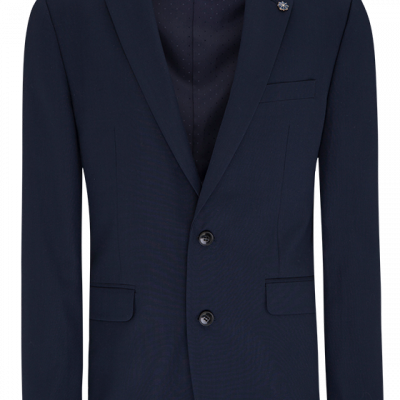 Fashion 4 Men - Sinatra Suit