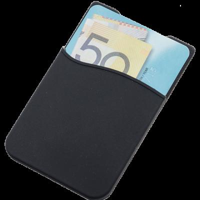 Fashion 4 Men - Smart Wallet