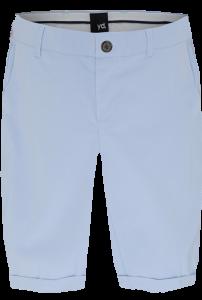 Fashion 4 Men - Tannen Chino Short
