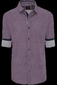 Fashion 4 Men - Thatcher Slim Fit Shirt