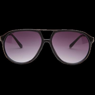 Fashion 4 Men - Viper Sunglasses