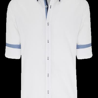 Fashion 4 Men - Antonio Textured Shirt
