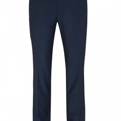 Fashion 4 Men - Baxter Dress Pant