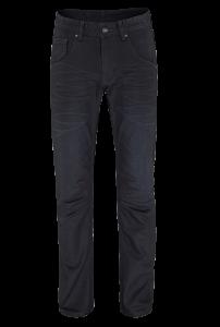 Fashion 4 Men - Belvoir Stretch Jean