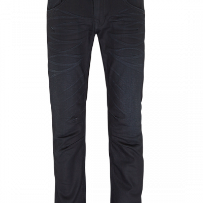 Fashion 4 Men - Belvoir Stretch Jean