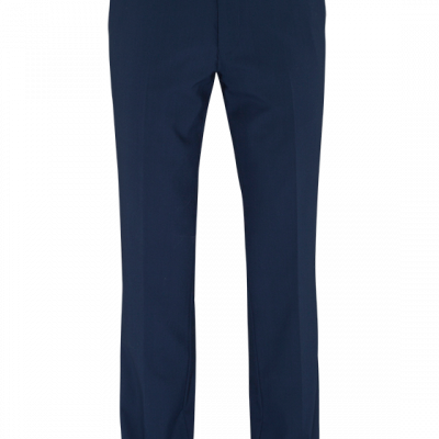Fashion 4 Men - Bratt Stretch Pant