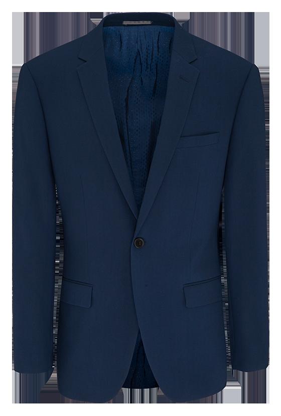 Fashion 4 Men - Bratt Stretch Suit