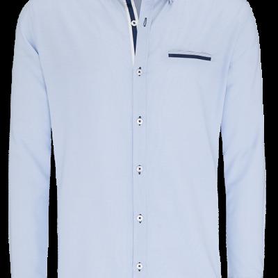 Fashion 4 Men - Cameron Textured Shirt
