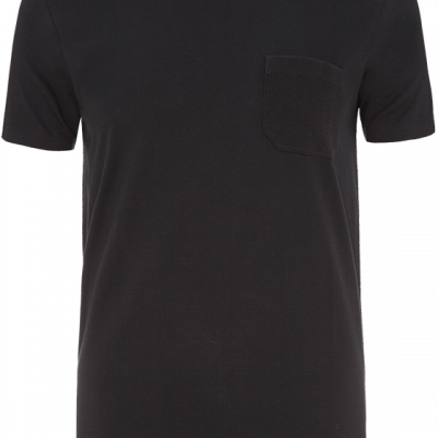 Fashion 4 Men - Carlton Pocket Tee