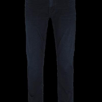 Fashion 4 Men - Conway Stretch Jean