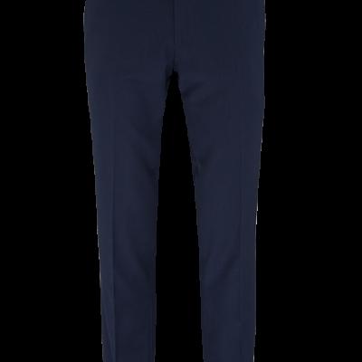 Fashion 4 Men - Donovan Dress Pant