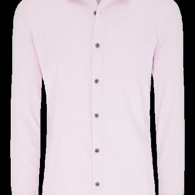 Fashion 4 Men - Finley Slim Dress Shirt