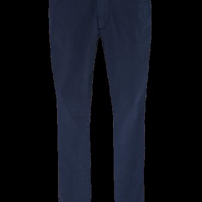 Fashion 4 Men - Jerry Stretch Pant