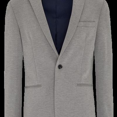 Fashion 4 Men - Murphy Textured Jacket