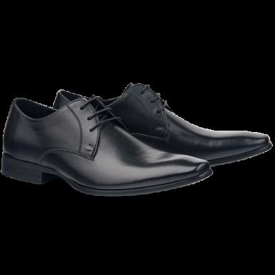 Fashion 4 Men - Scotch Dress Shoe