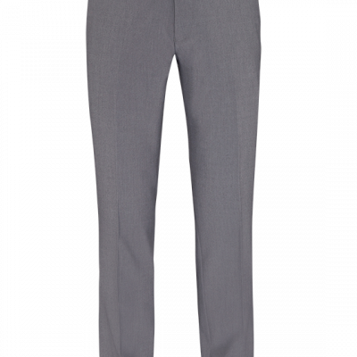 Fashion 4 Men - Shelby Stretch Pant