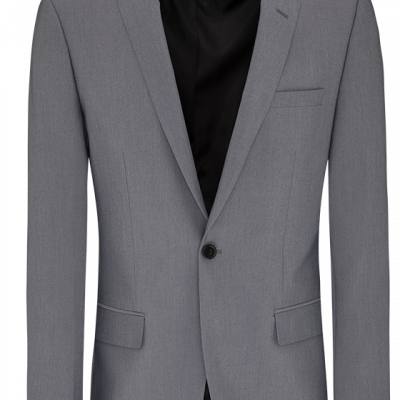 Fashion 4 Men - Shelby Stretch Suit