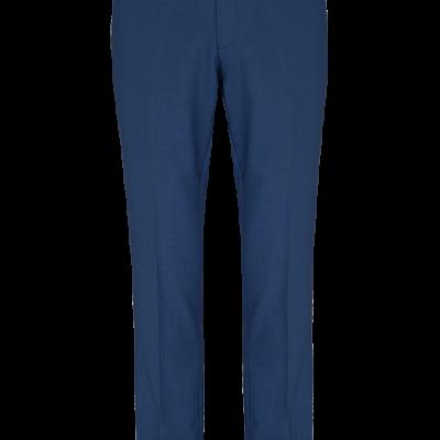 Fashion 4 Men - Spencer Dress Pant