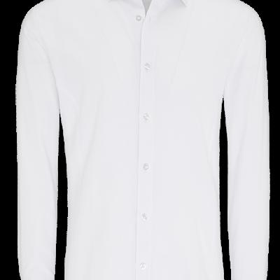 Fashion 4 Men - Webster Slim Dress Shirt
