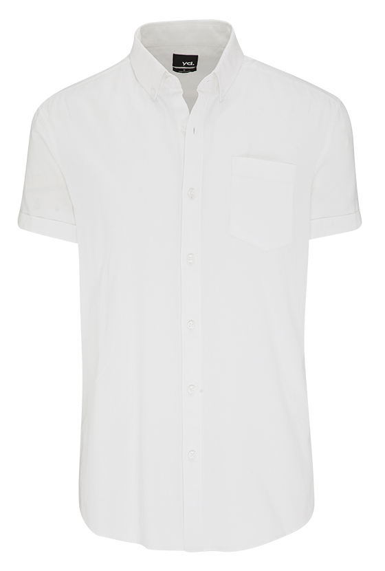 Coltrane Ss Fashion Shirt 4 Men WH2IDE9Y