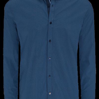 Fashion 4 Men - Como Slim Fit Shirt