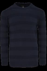 Fashion 4 Men - Costello Knit