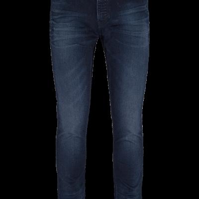 Fashion 4 Men - Darma Skinny Jean