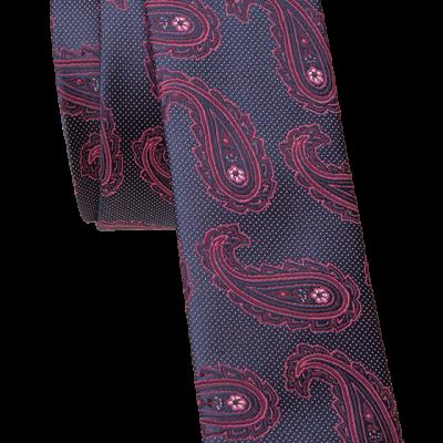 Fashion 4 Men - Galber 5Cm Tie