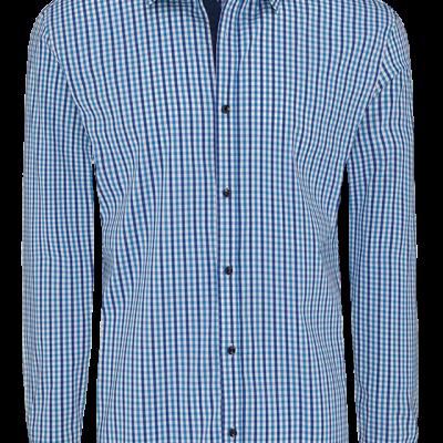 Fashion 4 Men - Gilson Slim Fit Shirt