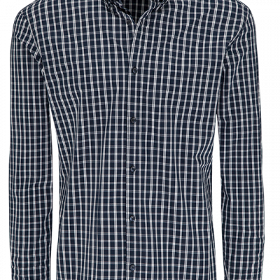 Fashion 4 Men - Grady Shirt