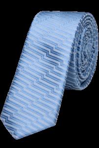 Fashion 4 Men - Groz 5Cm Tie