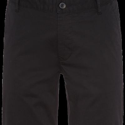Fashion 4 Men - Hydro Short - Black