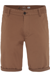 Fashion 4 Men - Hydro Short - Camel