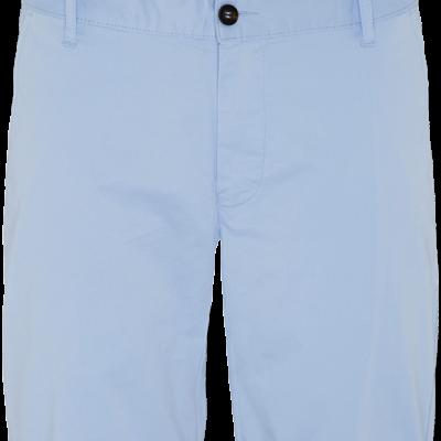 Fashion 4 Men - Hydro Short - Kashmir Blue