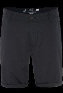 Fashion 4 Men - Hydro Short - Navy