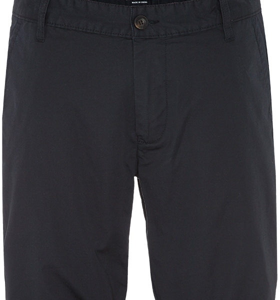 Fashion 4 Men - Hydro Short - Navy