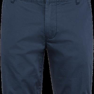 Fashion 4 Men - Hydro Short - Petrol
