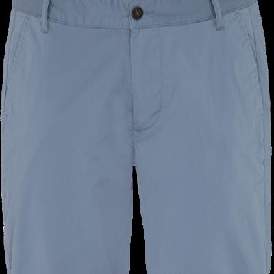 Fashion 4 Men - Hydro Short - Steel Blue