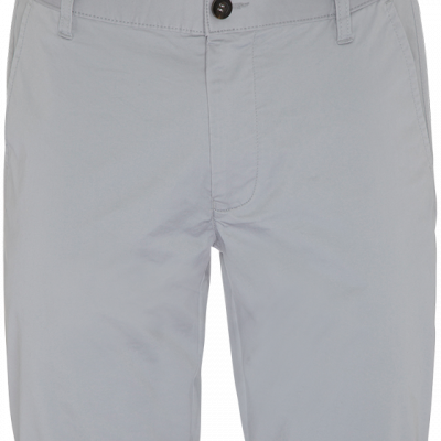 Fashion 4 Men - Hydro Short - Storm Grey