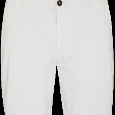 Fashion 4 Men - Hydro Short - White