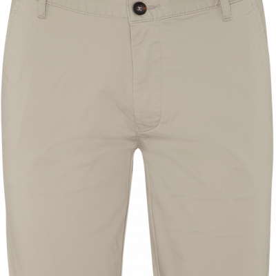 Fashion 4 Men - Hydro Short - White Pepper