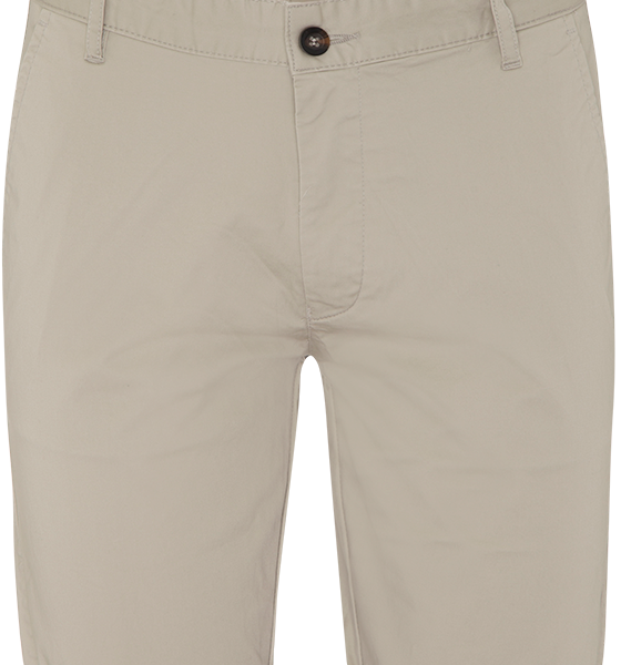 Fashion 4 Men - Hydro Short - White Pepper