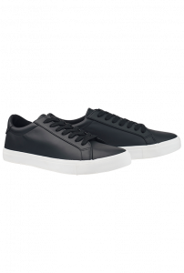 Fashion 4 Men - Mork Casual Shoe
