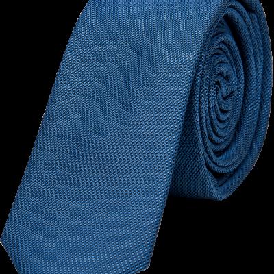 Fashion 4 Men - Phidian 5Cm Tie