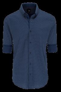 Fashion 4 Men - Reddon Shirt