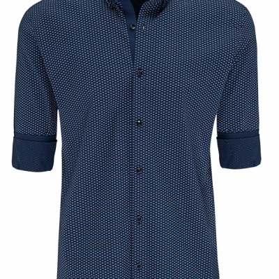 Fashion 4 Men - Reddon Shirt