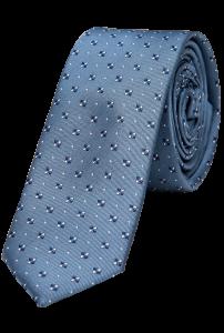 Fashion 4 Men - Romano 5Cm Tie