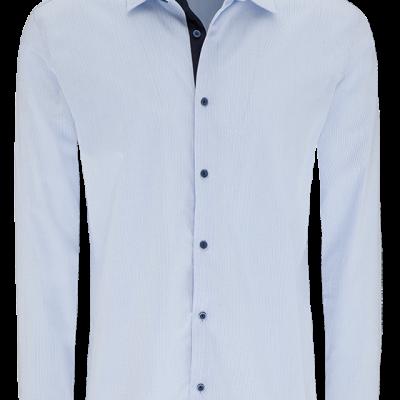 Fashion 4 Men - Rosny Shirt